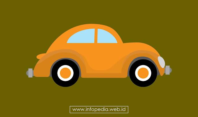 Rekomendasi Tempat Rental Mobil Pekanbaru
