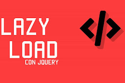 Cara Penggunaan Script Lazy Load di Blog