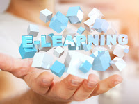 Multimedia Pembelajaran: Pengertian, Manfaat, Karakteristik dan Format Multimedia