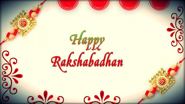 raksha bandhan status 2019