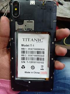 titanic t1 Flash File, titanic t1 Firmware, titanic t1 Stock Rom, titanic t1 Frp Remove Flash File, titanic t1 3 Frp Remove Firmware, titanic t1 Flash File Without Box, titanic t1 Nova 3 Firmware Without Box, titanic t1 Tested Flash File, titanic t1 Tested Firmware, titanic t1 Tested Stock Rom, titanic t1 Frp Unlock Solution, titanic t1 Frp Bypass, titanic t1 Done, titanic t1 Frp Lock, titanic t1 Frp Remove Solution, titanic t1 Android Lollipop Version Firmware, titanic t1 Marshmallow Version Flash File, titanic t1 Needrom Stock Rom, titanic t1 Google Drive Flash File Link, titanic t1 Flash File And Flash Tool, titanic t1 Google Account Lock Unlock, titanic t1 Frp Unlock, titanic t1 Full Scatter File, titanic t1 Dead Recover Flash File, titanic t1 LCD Black Or White LCD Fix Flash File, titanic t1 Camera Solution, titanic t1 Latest Update Flash File, titanic t1 Latest Update Firmware, titanic t1 LCD Black Fix, titanic t1 LCD White Fix.;