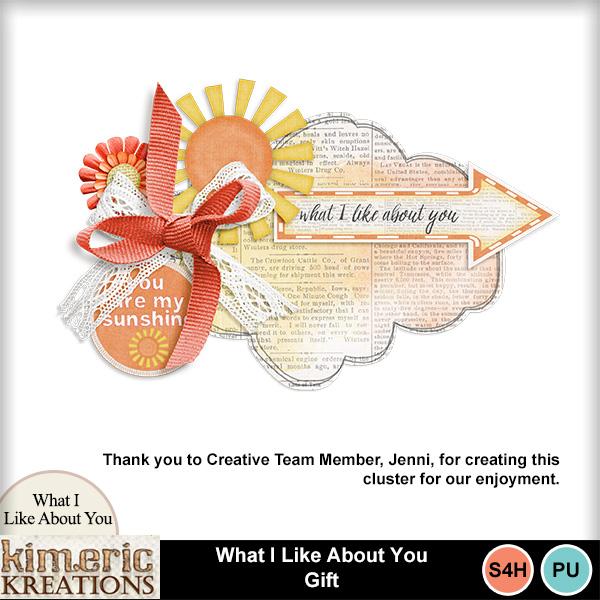 http://bit.ly/Kimeric-MM