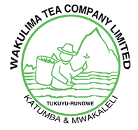 Job at Wakulima Tea Company LTD, Health Safety and Enviroment Officer