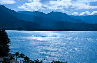 islas mas hermosas del mundo