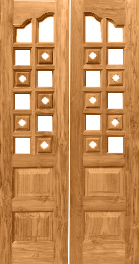 Blog Teak Wood Main Door Design In India: 150+ Modern Main Door Designs For Home (2020) Latest Front