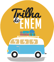trilha do enem