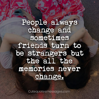 sad best friend quotes
