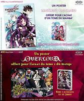http://blog.mangaconseil.com/2017/01/goodies-posters-overlord-et-sword-art.html