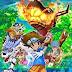 Download Film Digimon Adventure (2020)