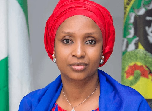 Headquarters attack: Critical information, documents not tampered with — NPA boss
