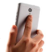 Cara Mengaktikan Fitur Keamanan FingerPrint/ Sidik Jari  Xiaomi Redmi 3 Pro