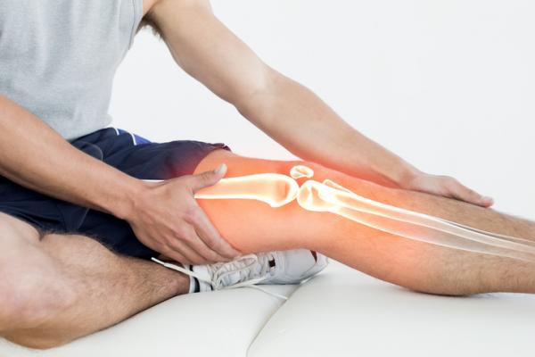 antiinflamatorio y reduce dolor en las articulaciones