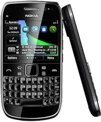 Nokia 5228/5232/5233 RM-625 Latest Flash Files Updated Free Download