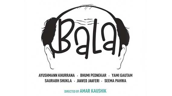 bala-box-office