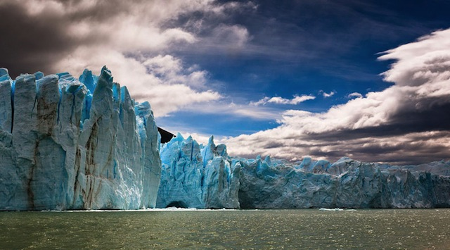 Beautiful places to visit in Patagonia