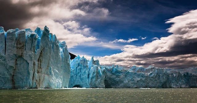 Beautiful Places To Visit In Patagonia Most Beautiful