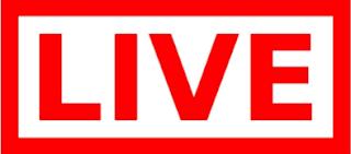 Chennai Breaking News - Sulur AIADMK MLA Kanagaraj Dies today,