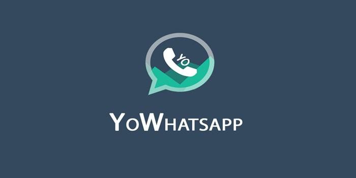 kelebihan yowhatsapp