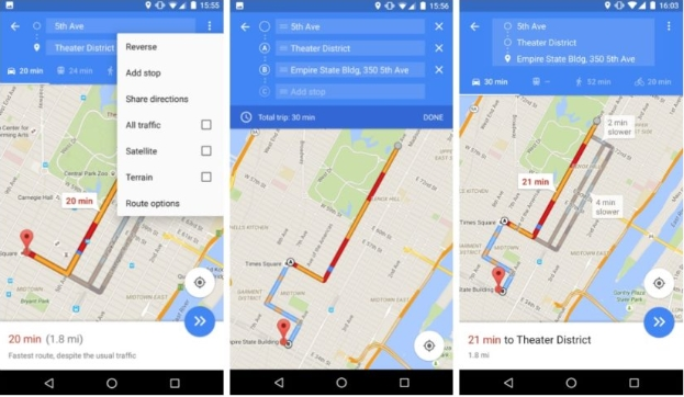 Daftar Aplikasi Penting Android Yang Wajib Di Install