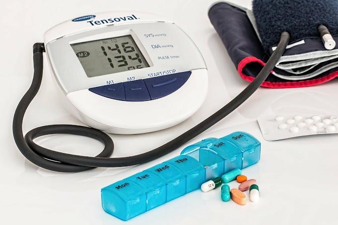 How to Prevent-Type 2 Diabetes.