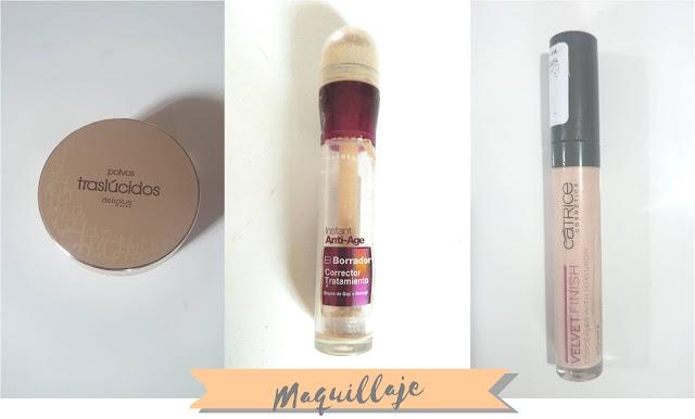 maquillaje_productos_Acabados