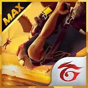 Free Fire MAX Apk obb Download for Android