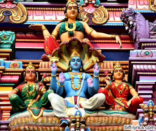 ओम जय जगदीश हरे आरती lyrics in hindi pdf dowwnload