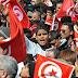 La Primavera Árabe (la otra guerra yanqui por petróleo 2010-13) alentó revoluciones y al ISIS