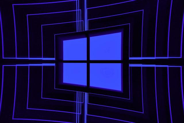 إليكم جميع أجهزة الحواسيب التي يمكن ترقيتها إلى ويندوز 11 (Windows 11)