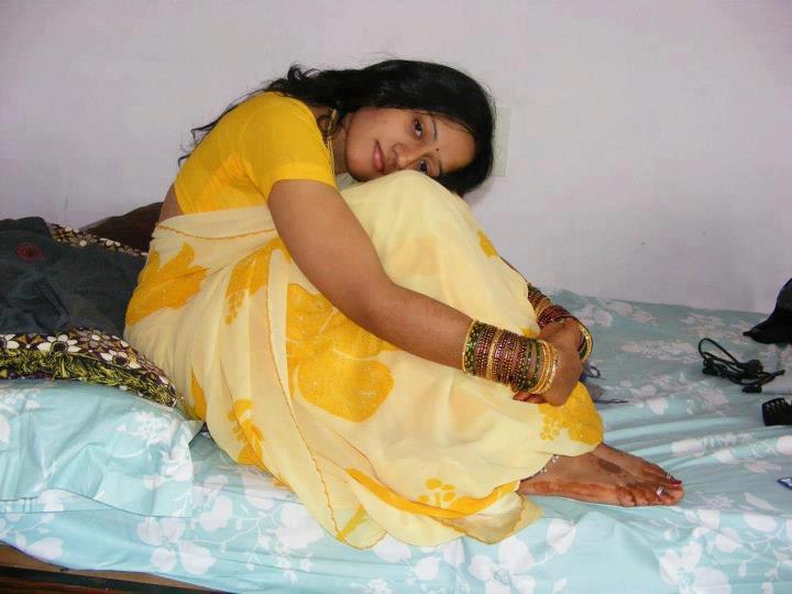 mumbai girls fucking sex nude photos