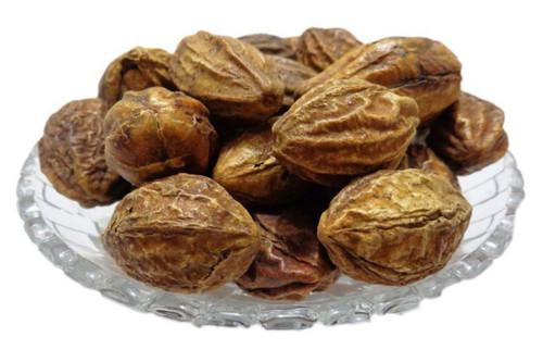 Inknut Terminalia Chebula / Dry Myrobalan - हरड