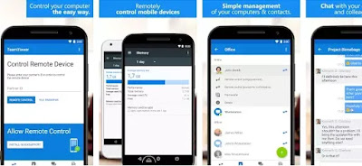 Alternatif SHAREit terbaik-3