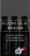 oljčno olje morgan