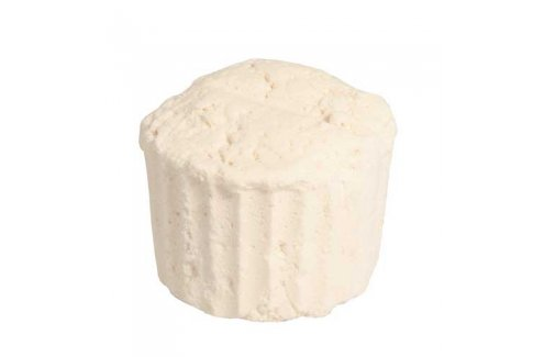 Floating Island Luxury Bath Melt, Lush