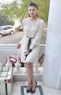WWW..BLOGSPOT Actress Jayati Guha Images Picture Stills Gallery 0004