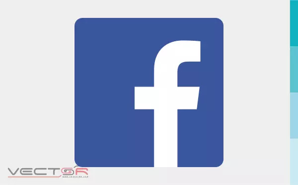 """Facebook """"f"""" (2013) Logo Icon - Download Vector File SVG (Scalable Vector Graphics)"""