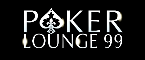 Deposit 10k Agen Resmi Pokerlounge99 Login Link Alternatif Pokerlounge99