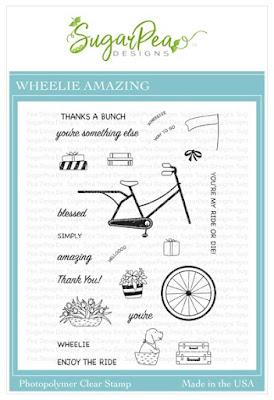 https://sugarpeadesigns.com/products/wheelie-amazing