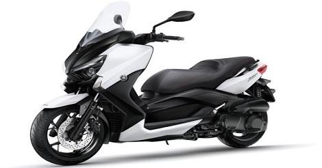 Kelebihan dan Kekurangan Yamaha Xmax 250 Terbaru