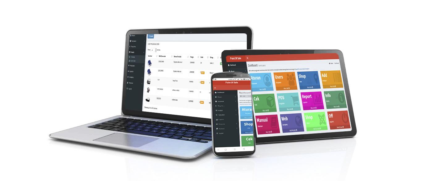 aplikasi kasir toko ipos