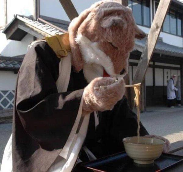 Bikin Ngakak! Inilah 10 Hal Aneh yang Hanya Ada di Jepang!