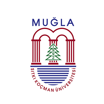 جامعة موغلا صدقي كوتشمان Muğla Sıtkı Koçman Üniversitesi