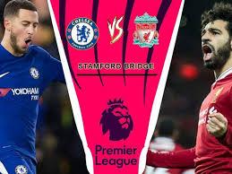 مشاهدة مباراة ليفربول وتشيلسي بث مباشر اليوم كورة لايف شاهد Liverpool Vs Chelsea Koora Live