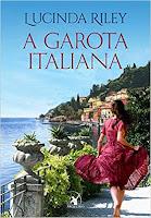 a garota italiana
