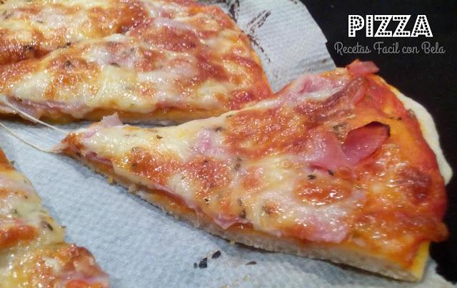 receta-de-pizza-de-jamon-y-queso-pizza-prosciutto