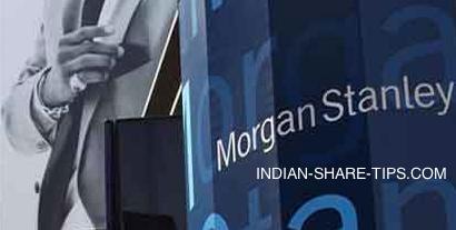 Morgan Stanley Capital International - India Index | Indian