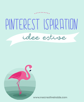 pinterest-ispiration-idee-estive ME creativeinside
