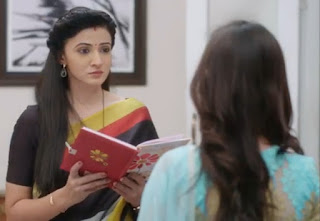 """<img src=""""age is just a number .png"""" alt=""""age is just a number full story  indian series cast actors Zee world."""">"""