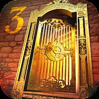 Escape game: 50 rooms 3 Mod Apk
