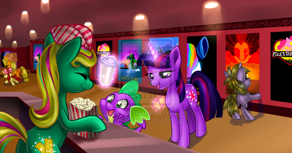 Equestria Daily Mlp Stuff Nightly Roundup 46 So Much News